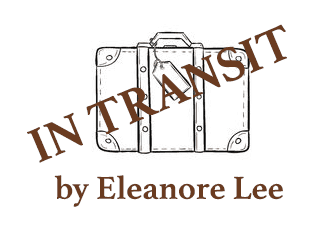 Online Edition: In Transit